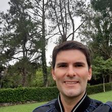 Wendel Batista da Silveira