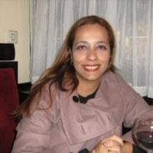 Lúcia Maria Velloso