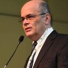 José Waldo Câmara