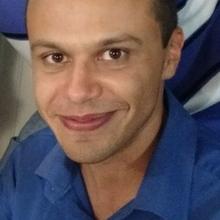 Guilherme Campos Tavares