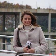 Maria Josefina Sota Fuentes