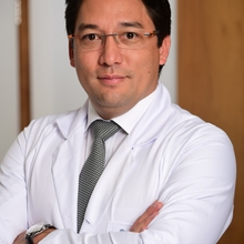 Marco Demange