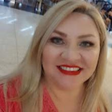Cristiane de Lima Barbosa