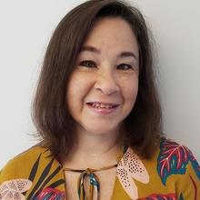 Gilda Guimarães Leitão