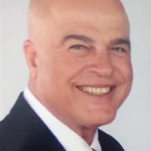 Eng. M.Sc. Roberto Fernando S. Farias