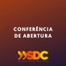 Abertura da Semana Online dos Diálogos Constitucionais