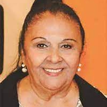 Vilma Duarte Camara