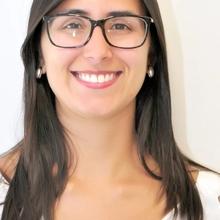 Dra. Isabela Gava