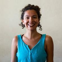 Renata Campos Fernandes