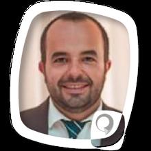 Gabriel Augusto Marques Rossi