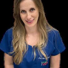 Dra. Ana Cristina Debiasi