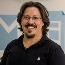José Motta Filho