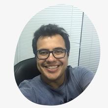 Fernando Campos Costa Rodrigues de Paula