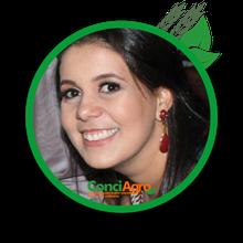 Juliana Rosa da Silva