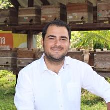 Cristiano Menezes