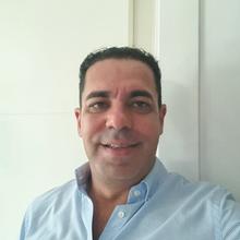Isac da Silva