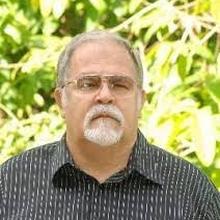 Spartaco Astolfi Filho