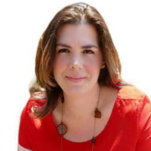 Paula Teixeira