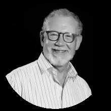 Dan L. Waitzberg
