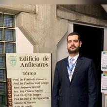 Felipe José Frade Pinheiro