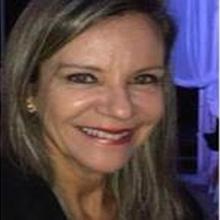 Isabel Cristina Chulvis do Val Guimarães