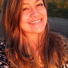 Débora Florentino de Carvalho