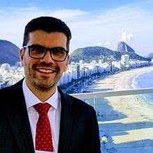 João Luiz Quagliotti Durigan (DF)