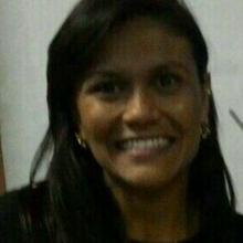 Lara Iara Gomes Borges