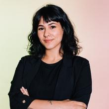 Thaina Domingues