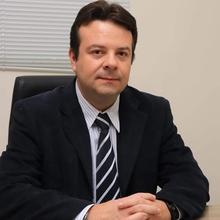 Gerado Maria de Araújo Filho