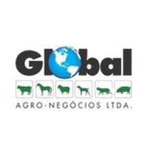 Global Agro-negócios