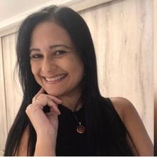 Ana Karina M. de Souza