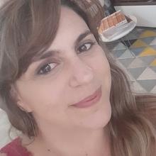 Giorgia Castilho Russo