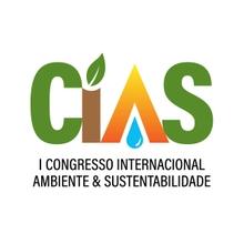 Abertura oficial do CIAS