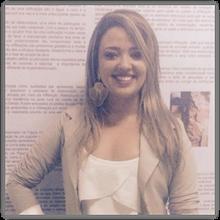Stefanie Bradão