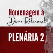 Plenária 2