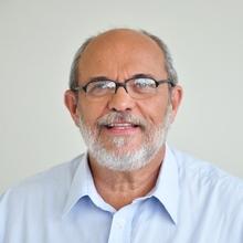 Dr. Antônio Luiz Caldas Júnior