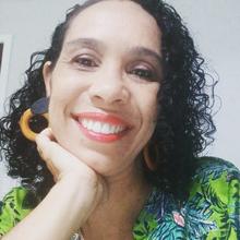 Jacqueline da Silva Deolindo