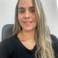 Luiza Stevaux