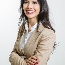 Kelly Oliveira