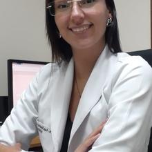 Ana Beatriz Abido Ribeiro