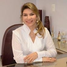 Valéria B. Pontes