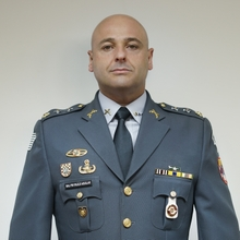 PAULO AUGUSTO AGUILAR