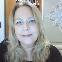 Cristina Damm Forattini