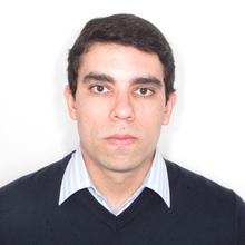 Marcos André de Sá Costa