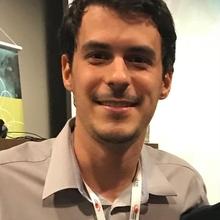 Renato Tavares Conceição