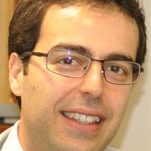 Leandro Sanchez