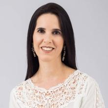 Patrícia Froes