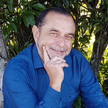 Cassiano Zeferino de Carvalho Neto