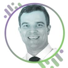 [ Conteúdo Premium ] Daniel F Mello - 3M KCI